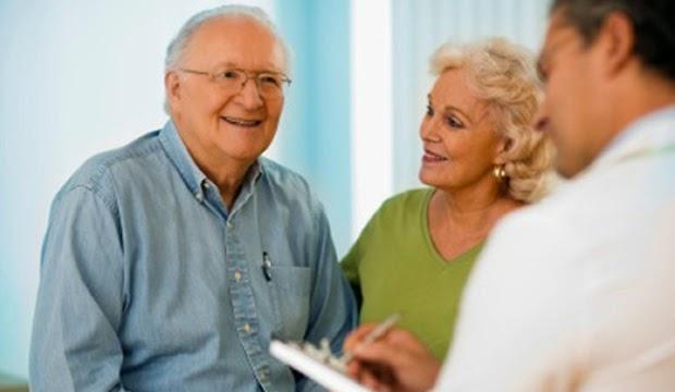 Alzheimer tratamiento natural