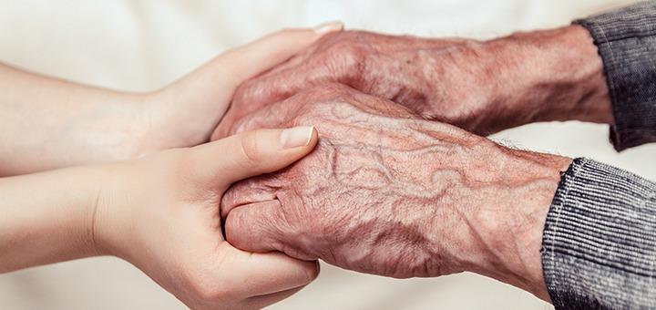 Parkinson tratamiento